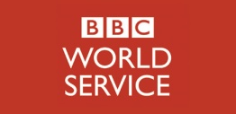 BBC World Service Newshour