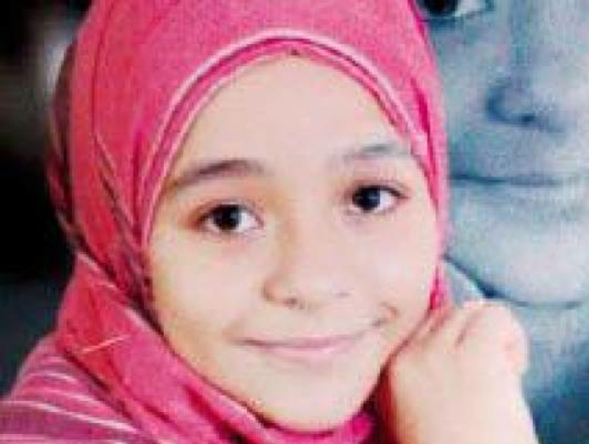 Unkindest cut: 13-year-old's death spotlights widespread FGM inEgypt