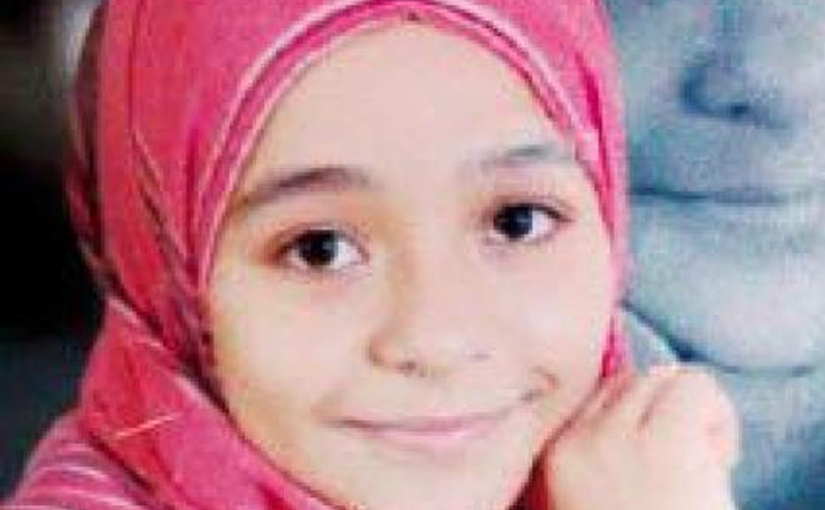 Unkindest cut: 13-year-old's death spotlights widespread FGM in Egypt